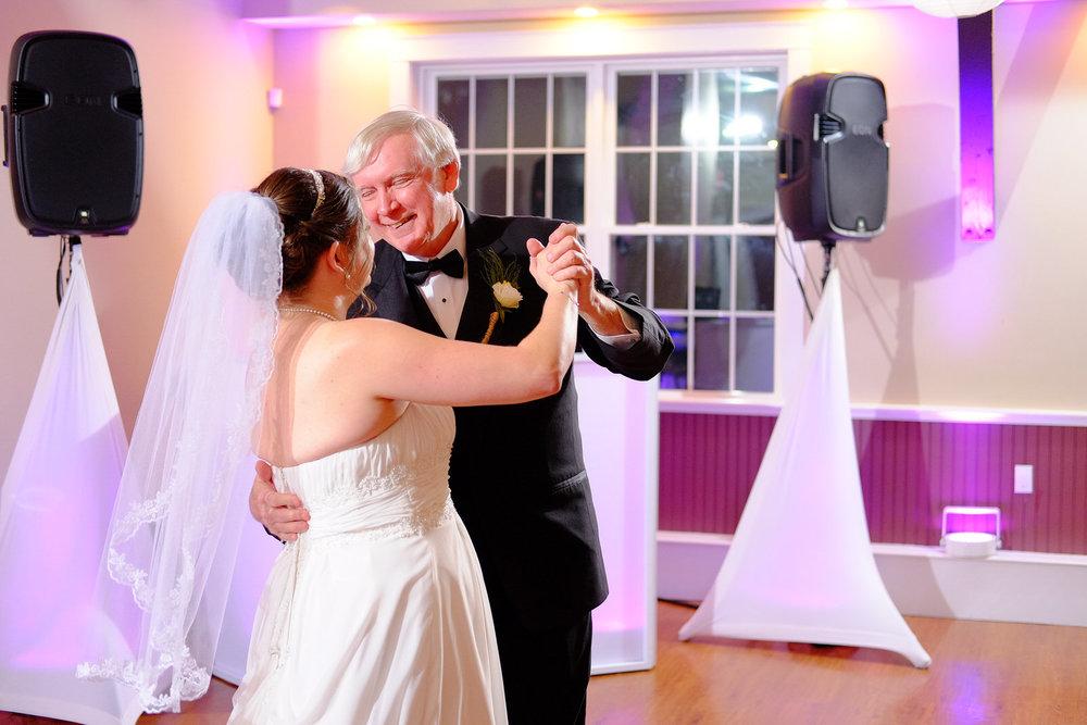 Lakeville-MA-wedding-photography-504.jpg