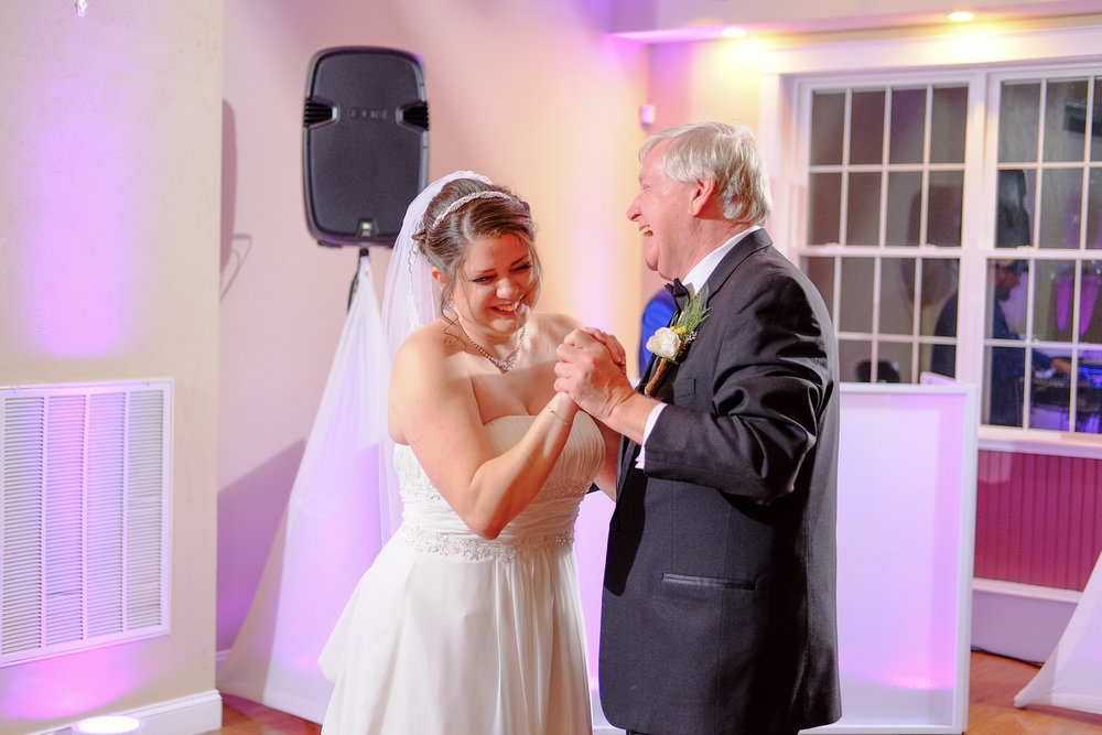 Lakeville-MA-wedding-photography-507.jpg