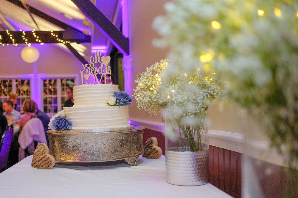 Lakeville-MA-wedding-photography-566.jpg