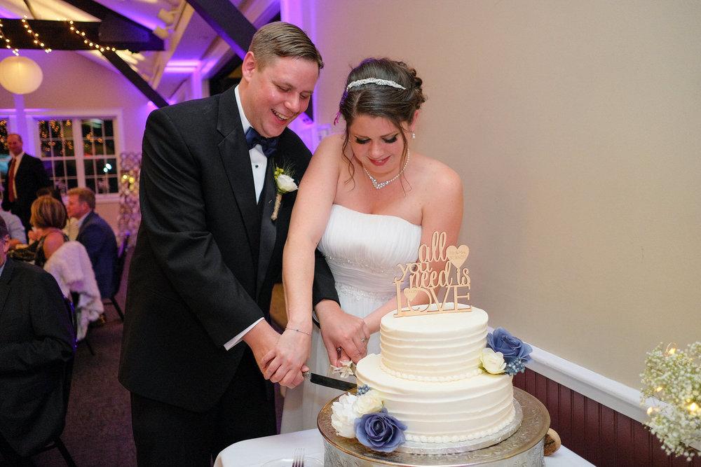 Lakeville-MA-wedding-photography-570.jpg