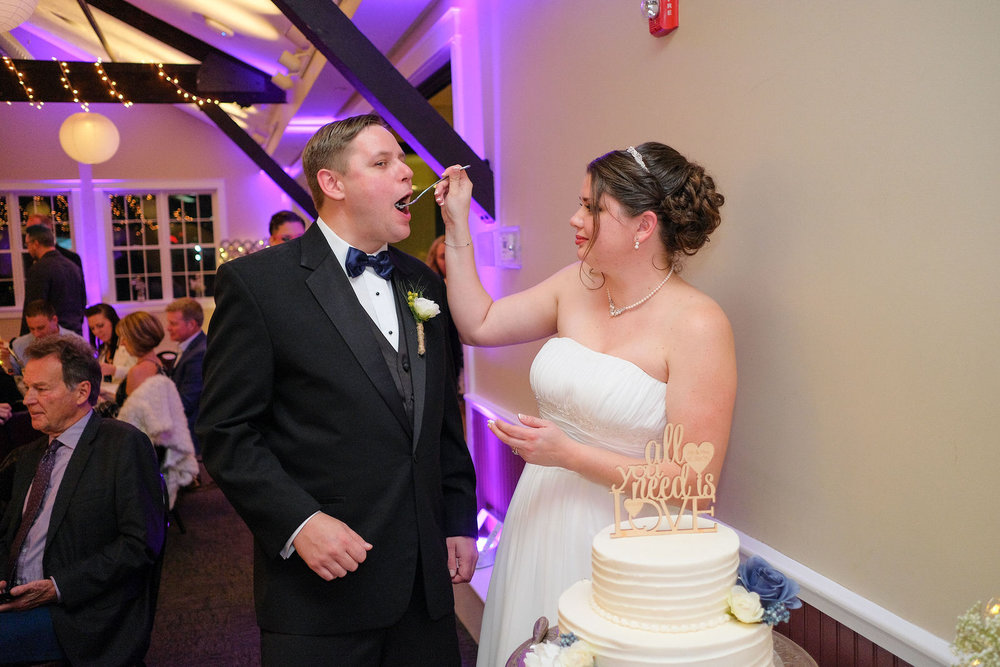 Lakeville-MA-wedding-photography-571.jpg