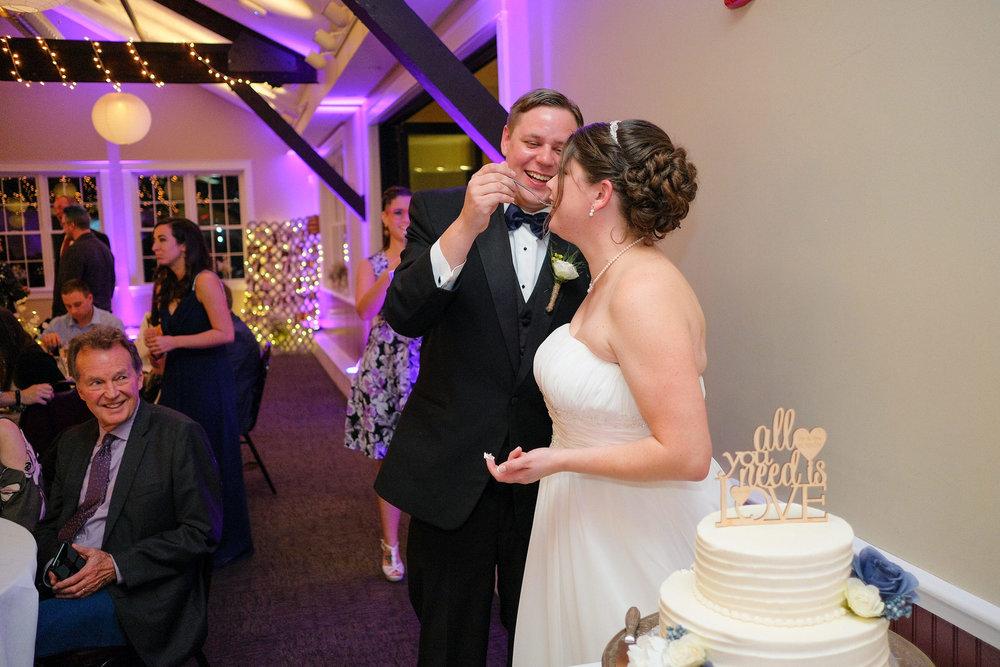 Lakeville-MA-wedding-photography-578.jpg