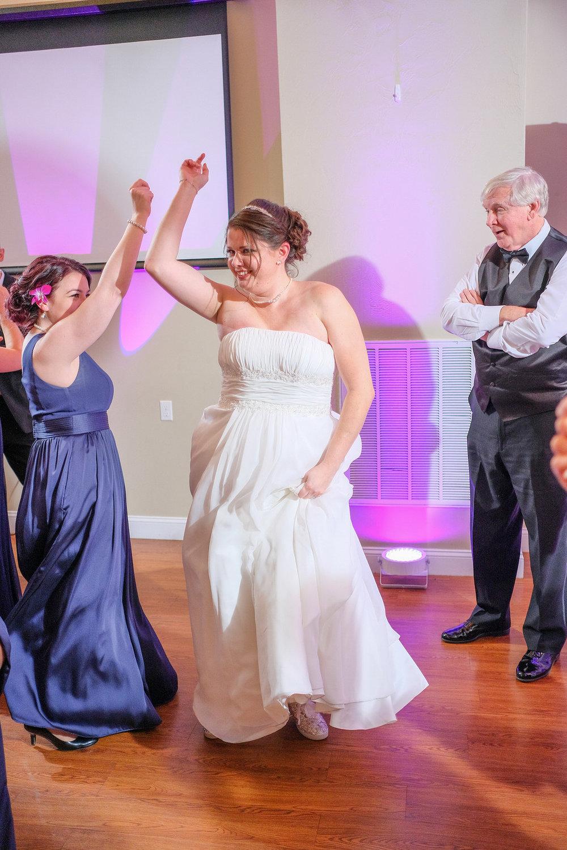 Lakeville-MA-wedding-photography-616.jpg