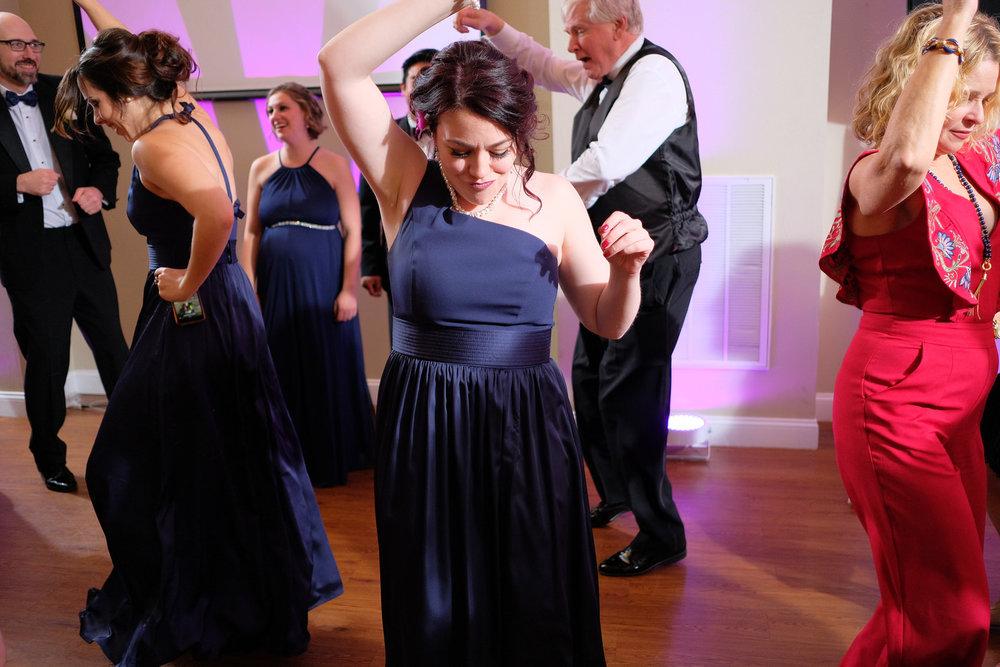 Lakeville-MA-wedding-photography-622.jpg