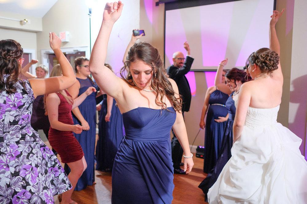 Lakeville-MA-wedding-photography-620.jpg