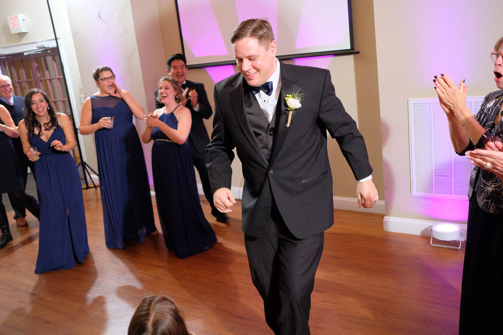 Lakeville-MA-wedding-photography-640.jpg