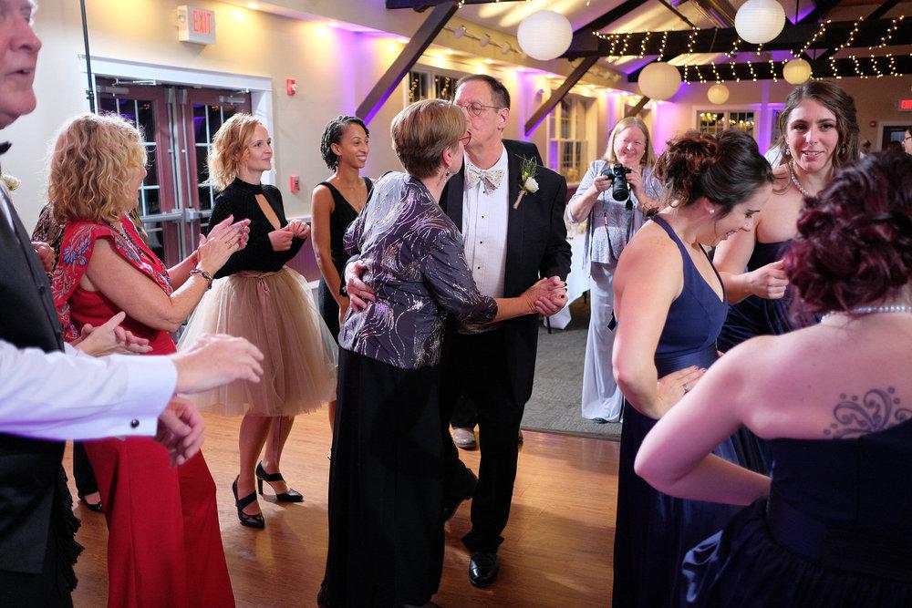 Lakeville-MA-wedding-photography-626.jpg