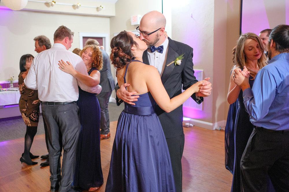 Lakeville-MA-wedding-photography-666.jpg