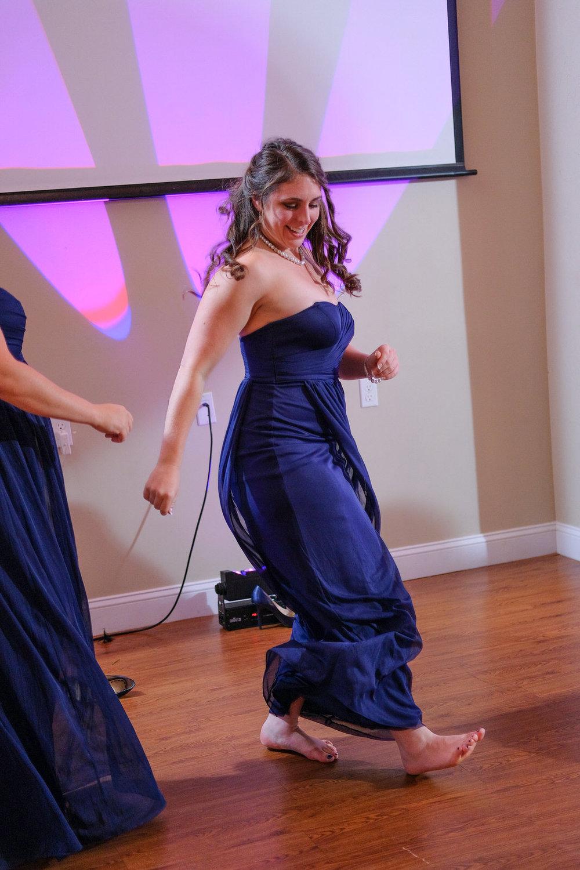 Lakeville-MA-wedding-photography-690.jpg