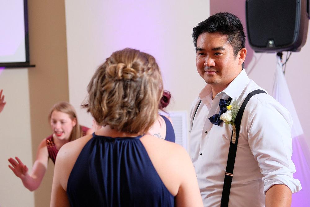 Lakeville-MA-wedding-photography-705.jpg