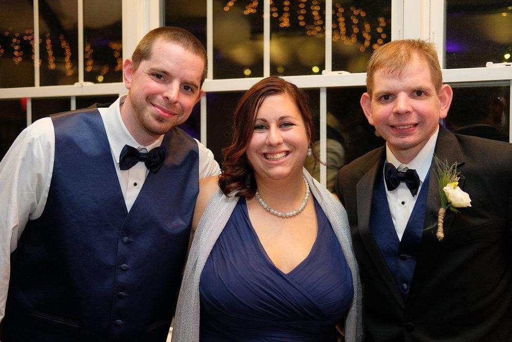 Lakeville-MA-wedding-photography-729.jpg