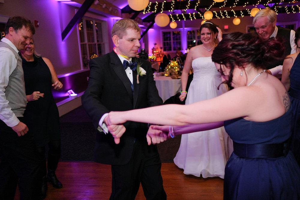 Lakeville-MA-wedding-photography-734.jpg
