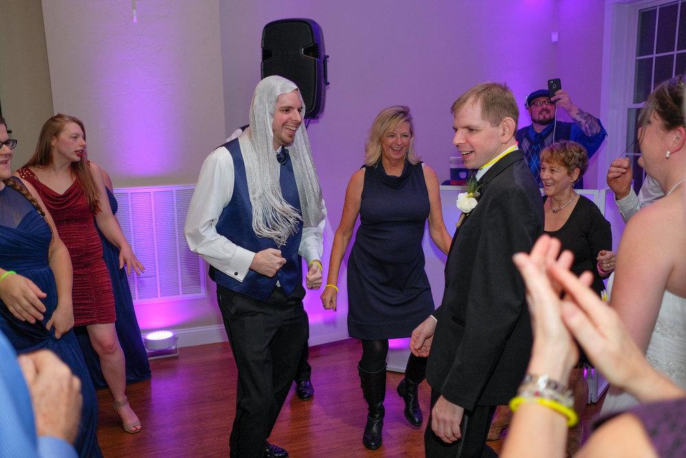 Lakeville-MA-wedding-photography-735.jpg