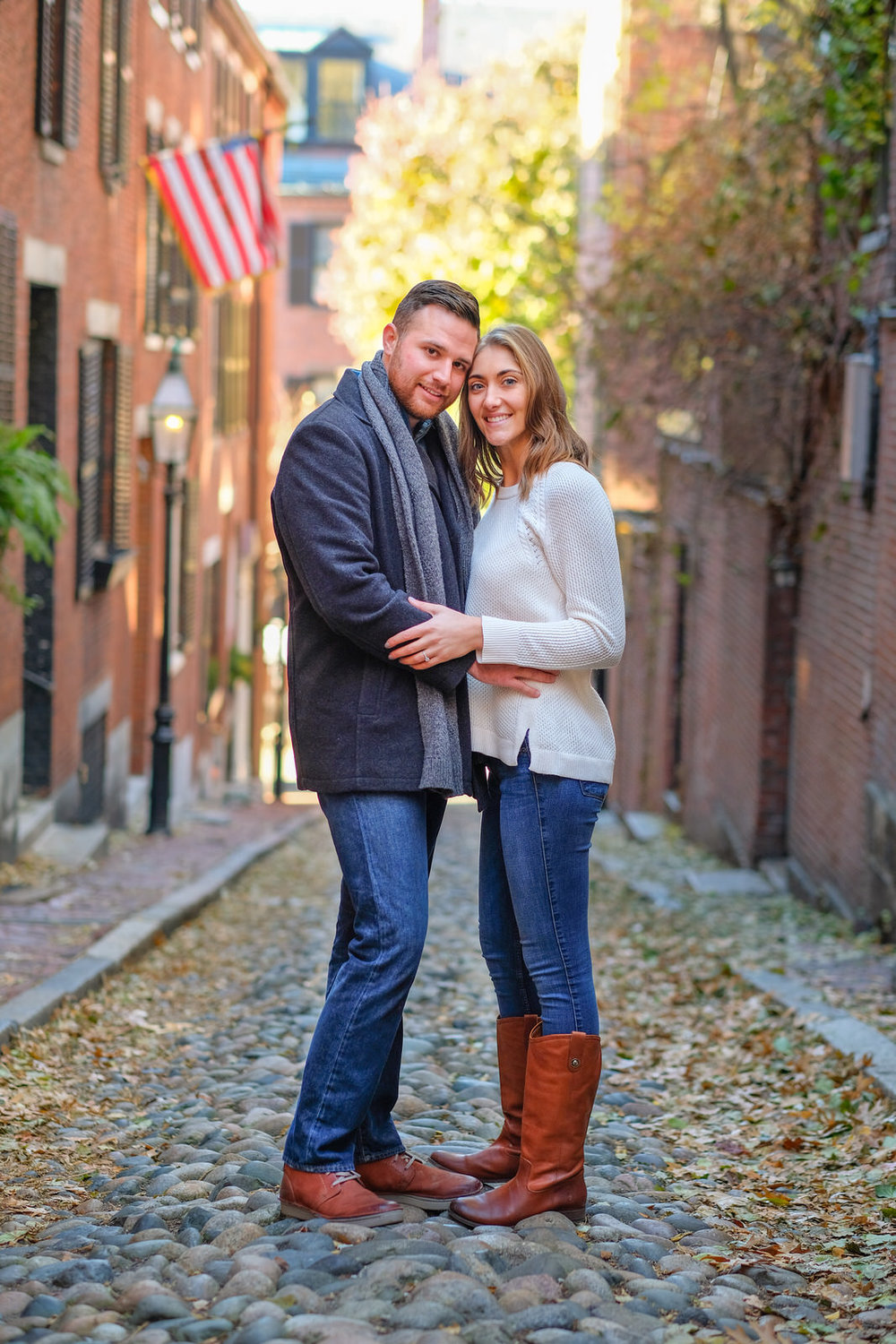 candid-boston-engagement-photography-beacon-hill-270.jpg