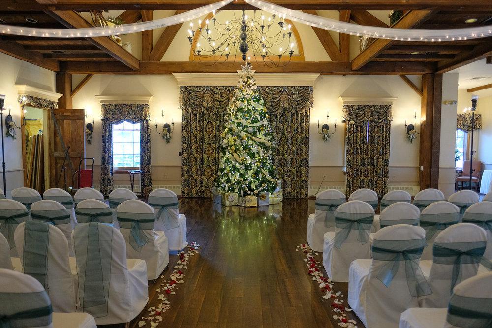 christmas-wedding-photography-publick-house-sturbridge-100.jpg