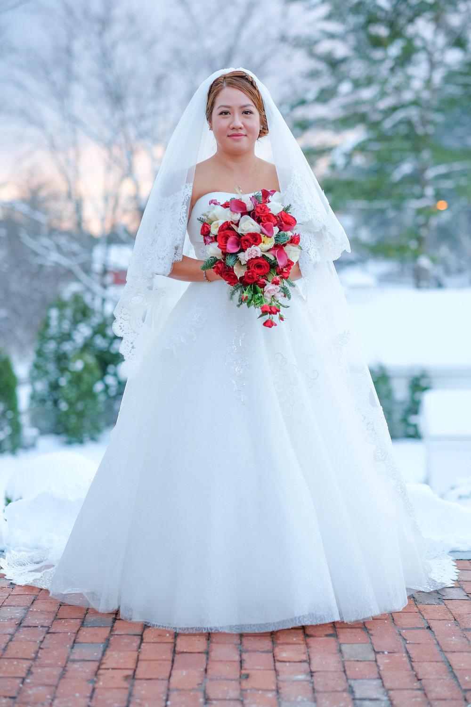 christmas-wedding-photography-publick-house-sturbridge-232.jpg