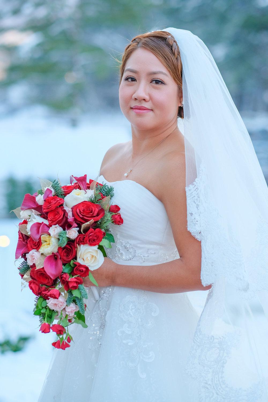 christmas-wedding-photography-publick-house-sturbridge-245.jpg