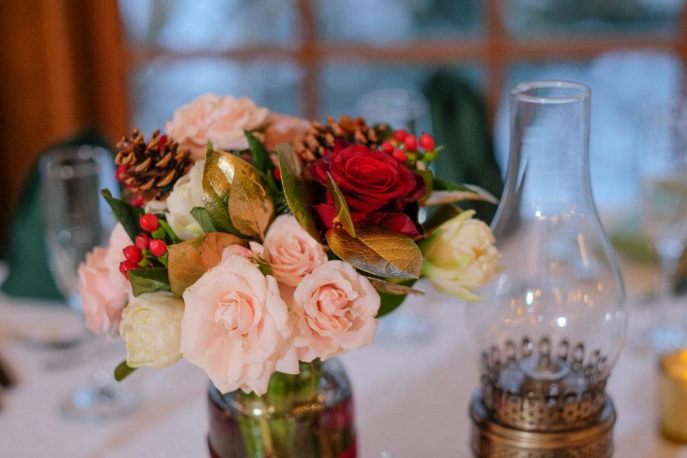 christmas-wedding-photography-publick-house-sturbridge-265.jpg