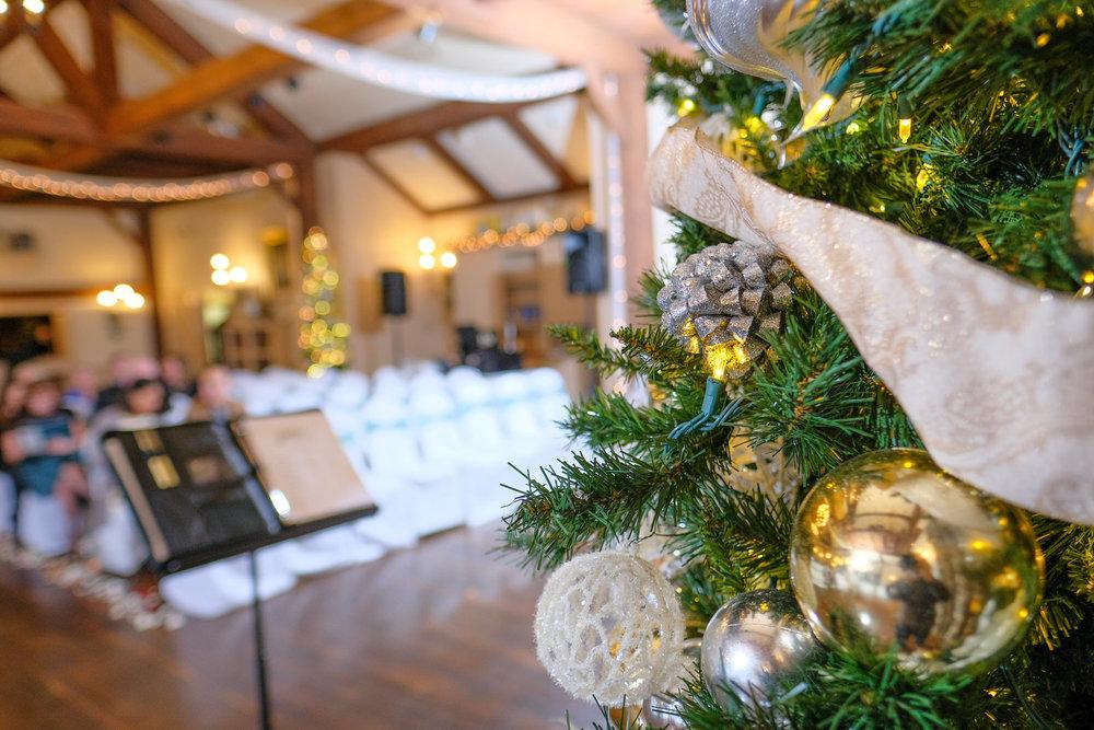 christmas-wedding-photography-publick-house-sturbridge-269.jpg