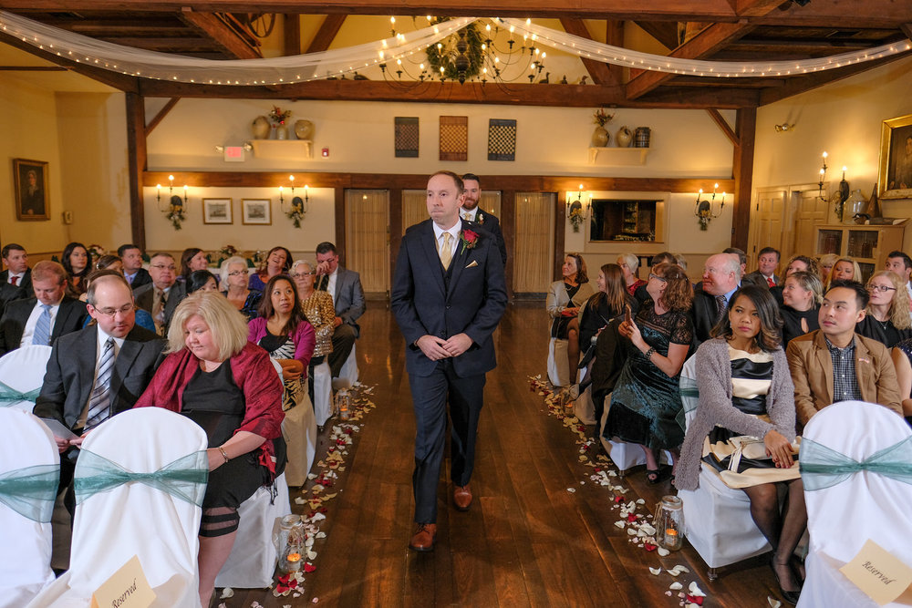 christmas-wedding-photography-publick-house-sturbridge-274.jpg