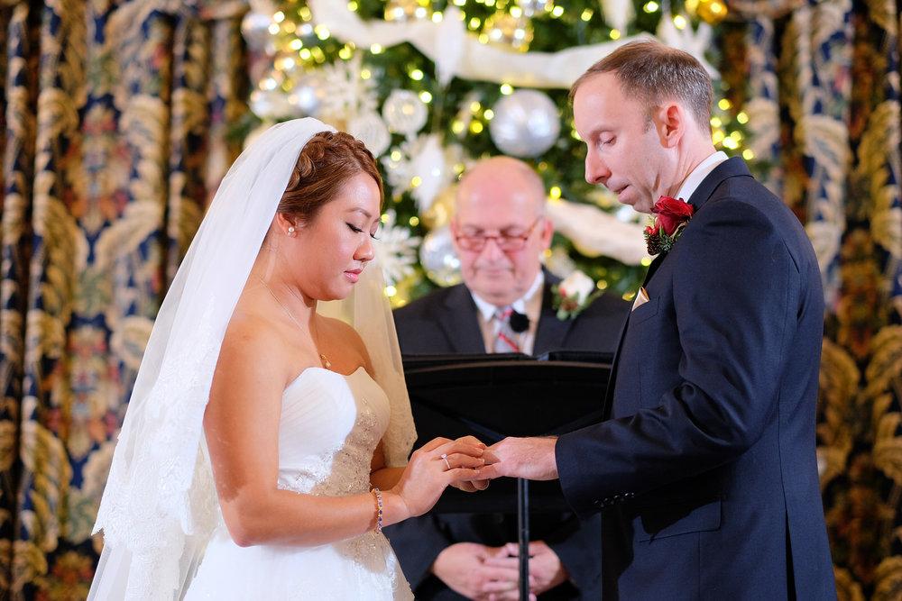 christmas-wedding-photography-publick-house-sturbridge-355.jpg