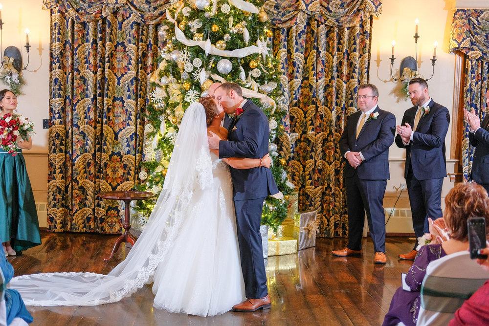 christmas-wedding-photography-publick-house-sturbridge-363.jpg