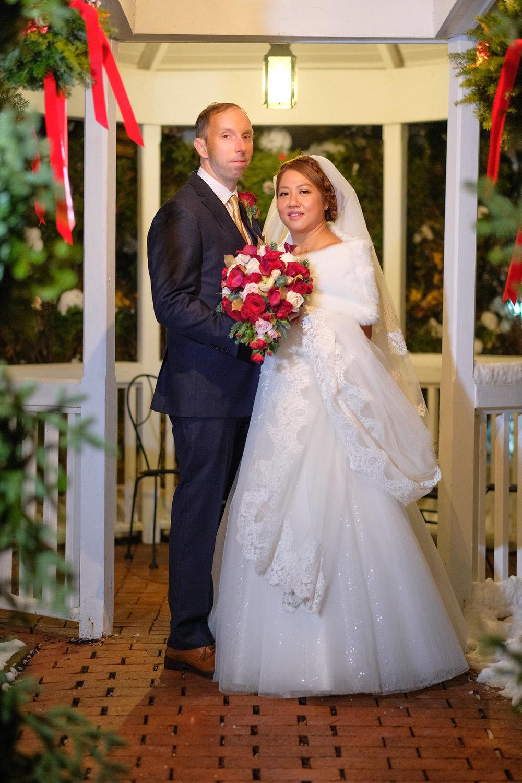 christmas-wedding-photography-publick-house-sturbridge-470.jpg