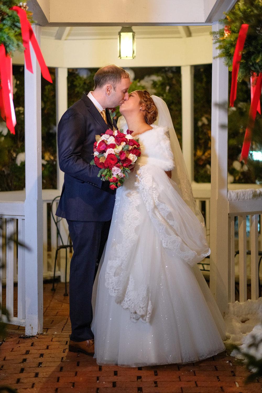 christmas-wedding-photography-publick-house-sturbridge-478.jpg