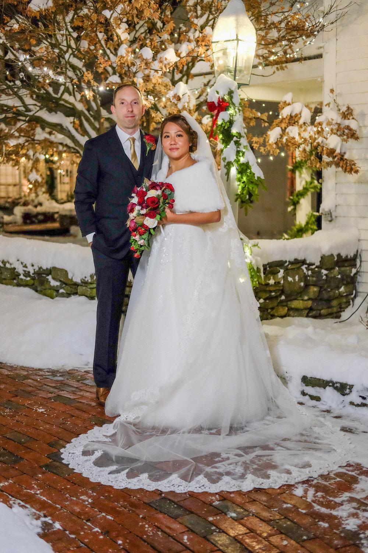 christmas-wedding-photography-publick-house-sturbridge-506.jpg