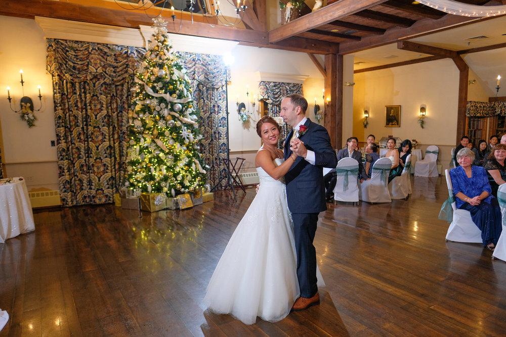christmas-wedding-photography-publick-house-sturbridge-586.jpg