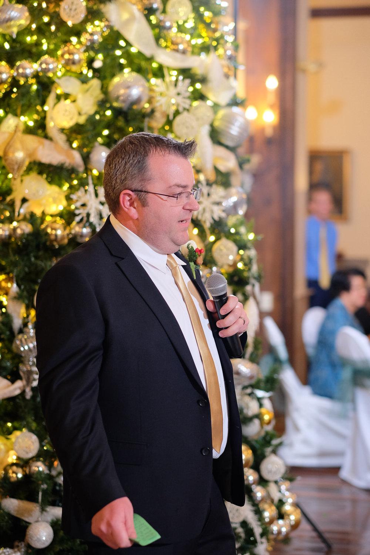 christmas-wedding-photography-publick-house-sturbridge-606.jpg