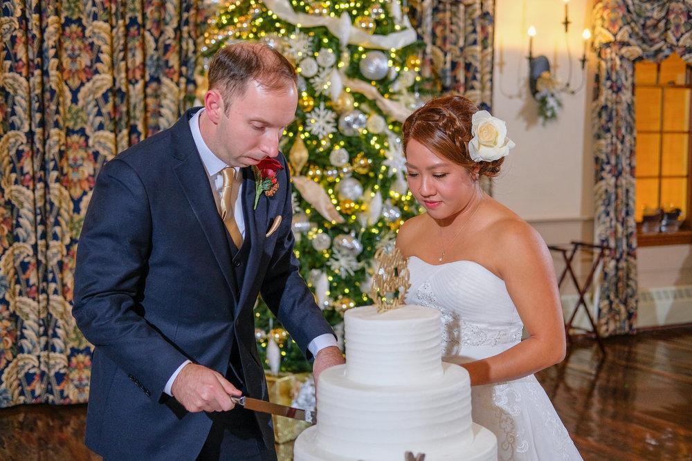 christmas-wedding-photography-publick-house-sturbridge-646.jpg