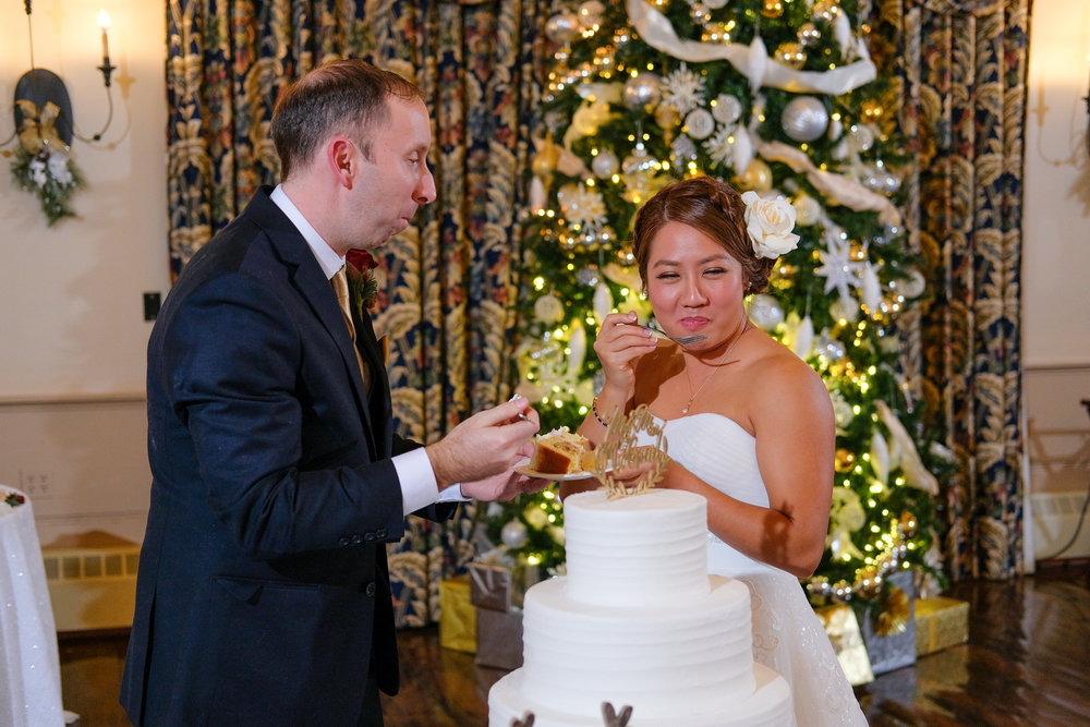 christmas-wedding-photography-publick-house-sturbridge-667.jpg