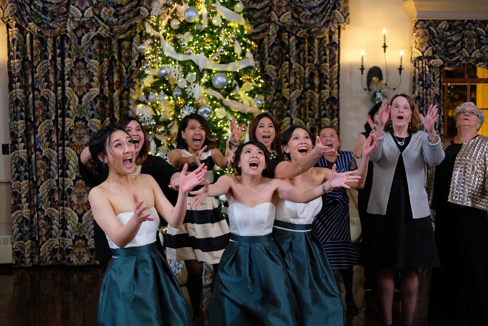 christmas-wedding-photography-publick-house-sturbridge-844.jpg
