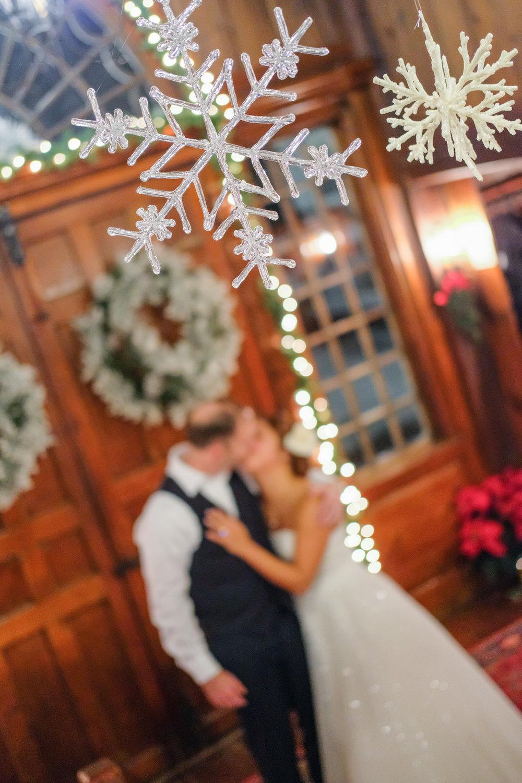christmas-wedding-photography-publick-house-sturbridge-864.jpg