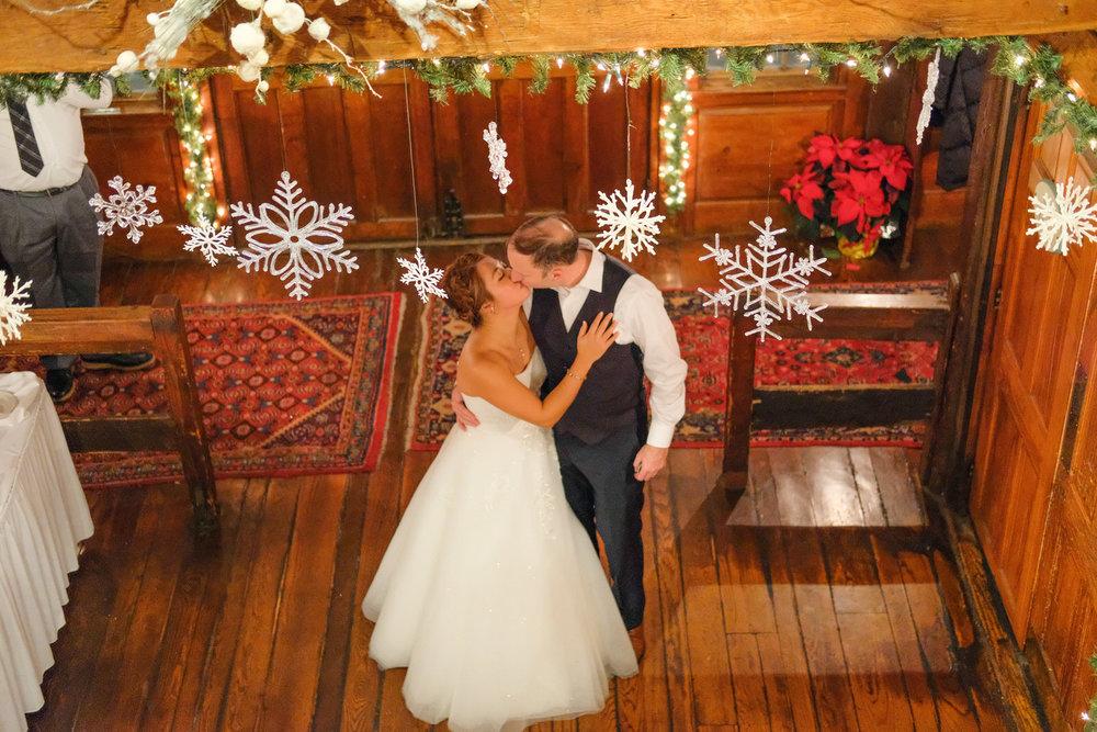 christmas-wedding-photography-publick-house-sturbridge-869.jpg