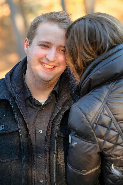 Edited_Adele_Engagement-90.jpg