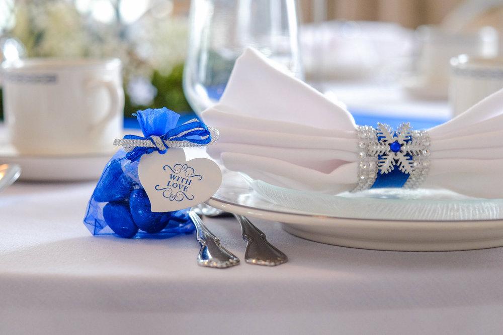 harris-pelham-inn-wedding-photography-38.jpg