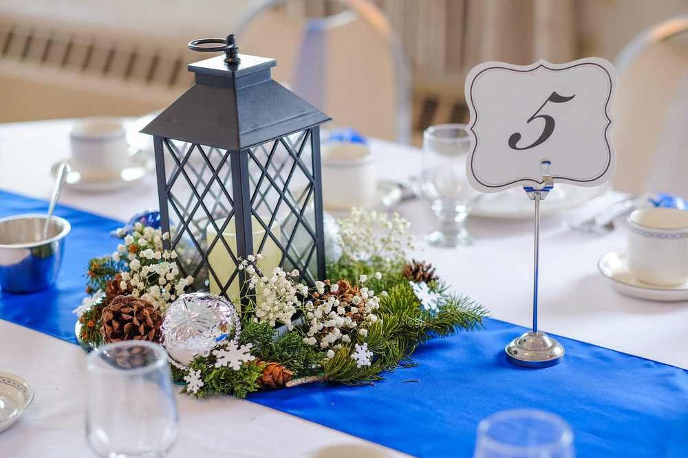 harris-pelham-inn-wedding-photography-33.jpg