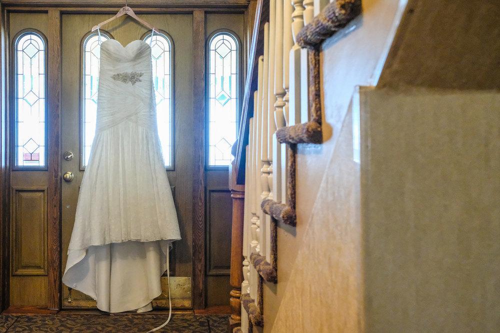 harris-pelham-inn-wedding-photography-87.jpg