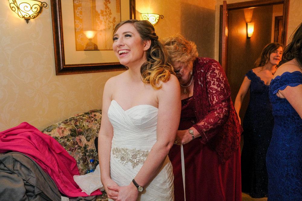 harris-pelham-inn-wedding-photography-262.jpg