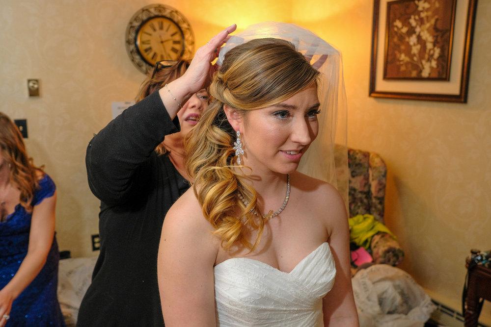 harris-pelham-inn-wedding-photography-309.jpg