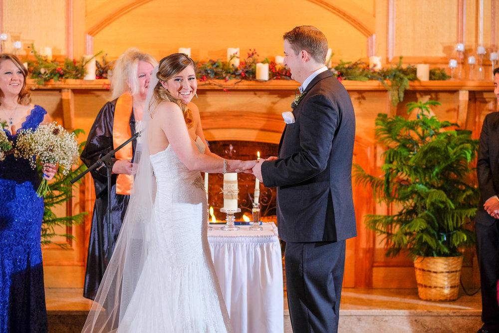 harris-pelham-inn-wedding-photography-342.jpg