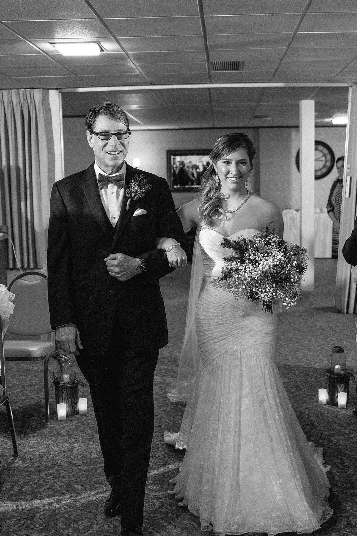 harris-pelham-inn-wedding-photography-384.jpg