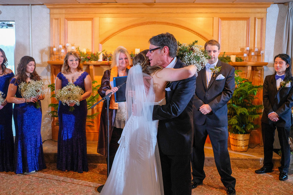 harris-pelham-inn-wedding-photography-396.jpg