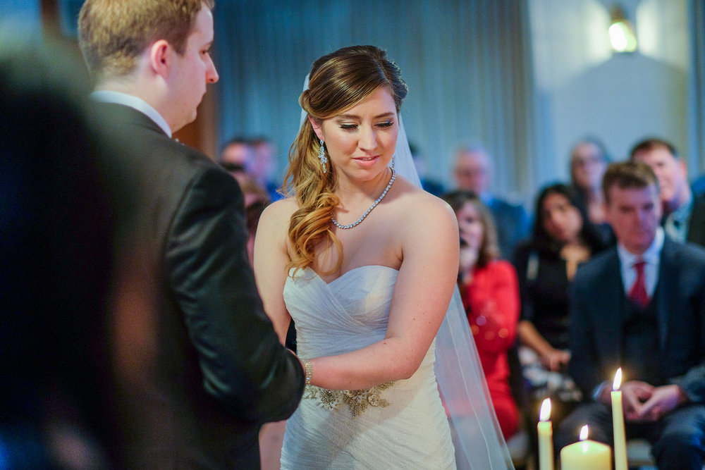 harris-pelham-inn-wedding-photography-398.jpg