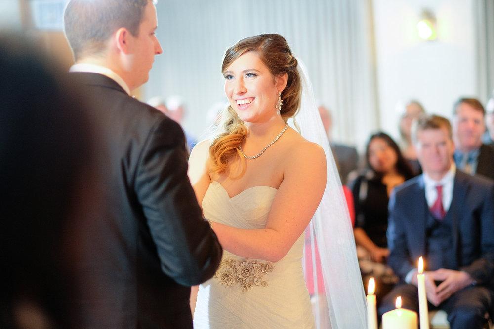 harris-pelham-inn-wedding-photography-408.jpg