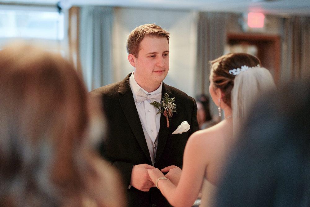 harris-pelham-inn-wedding-photography-412.jpg