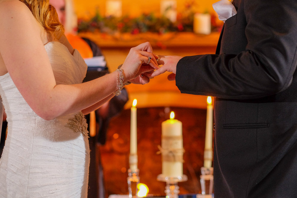 harris-pelham-inn-wedding-photography-433.jpg