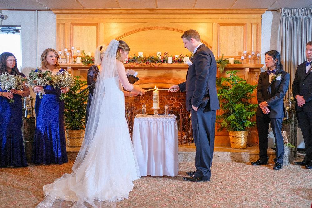 harris-pelham-inn-wedding-photography-442.jpg